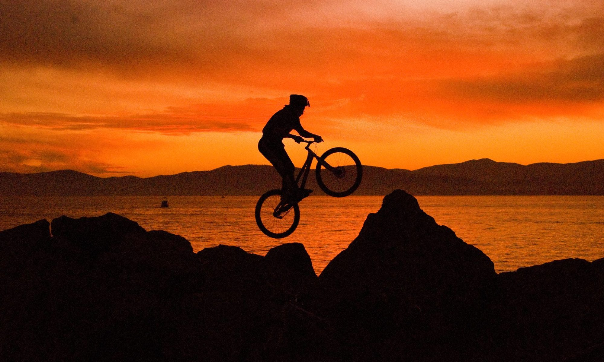 Pro Bike Casamare